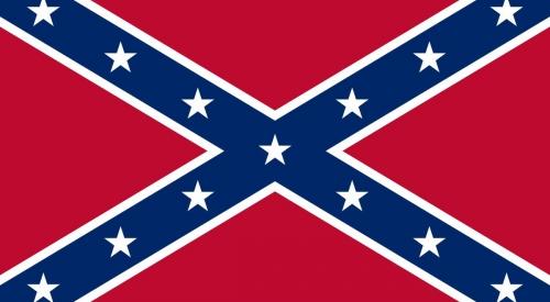 Confederate_Rebel_Flag-1200x660.jpg