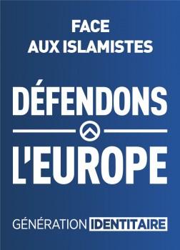 Génération-identitaire-Défendons-lEurope-2-252x350.jpg