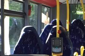 islam-belgique_images.jpg