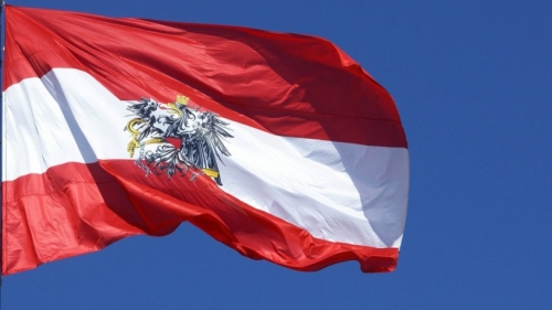 austria_the_flag_of_the_pledge_standarta-1057706-845x475.jpg
