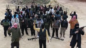 ISLAMISTES-EN-SYRIE-BIS.jpg