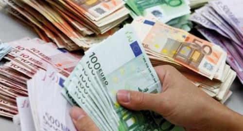 billets-euros.jpg