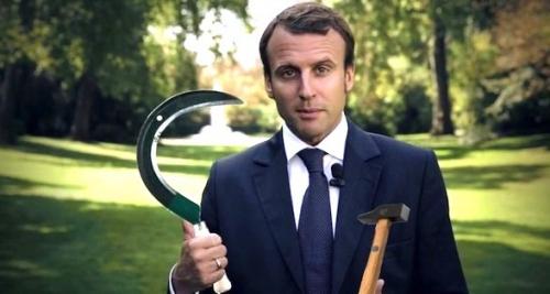 2-Emmanuel_Macron_3-588x315.jpg