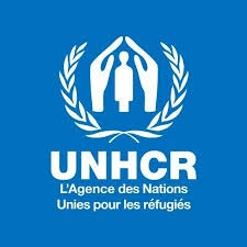 UNHCR-migrants-onu.jpg