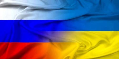 ukraine-russie_drapeaux.jpg
