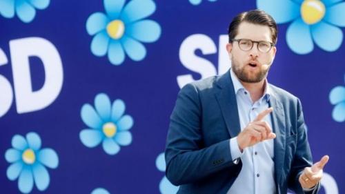le-patron-de-l-extreme-droite-suedoise-jimmie-akesson-chef-des-democrates-de-suede-sd-durant-la-campagne-electorale-a-sundsvall-suede-le-17-aout-2018_6103767-600x338.jpg