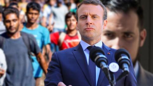 jylg-Macron-president-autres-benalla-588x330.jpg