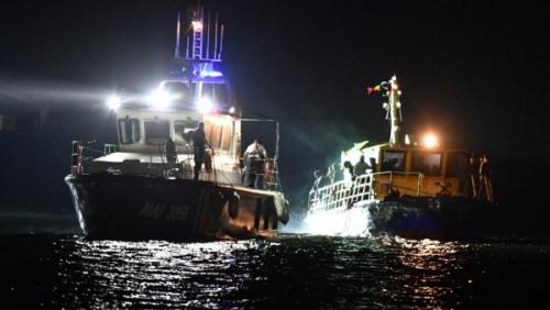Migrants-Mer-Noire-600x339.jpg