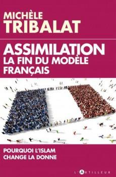 Tribalat-Assimilation-Livre-230x350.jpg