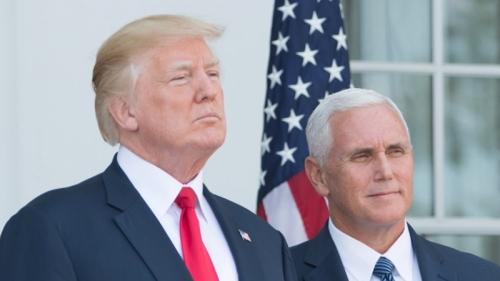Iran-Trump-Bruit-pour-rien-bis.jpg