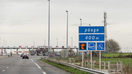 autoroute_a2_-_barriere_de_peage_de_hordain-5699-845x475.jpg