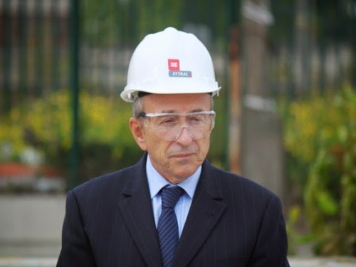 collomb-chantier1.jpg
