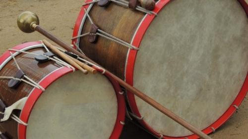 drums_appomattox_civil_war_america_park_historic_heritage-825582-845x475.jpg