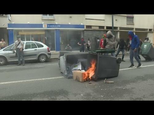 manifestation-anti-loi-travail-nombreuses-degradations-a-rennes-youtube-thumbnail.jpg