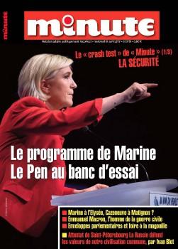 Minute-MLP-Macron-251x350.jpg