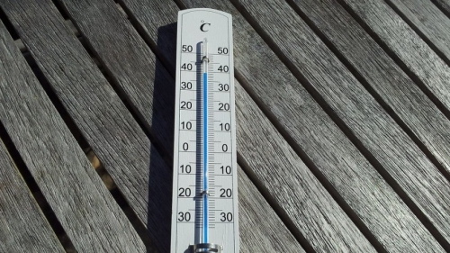 thermometer-693852_960_720-1-845x475.jpg