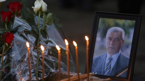 kosovo-politician-shot.jpg