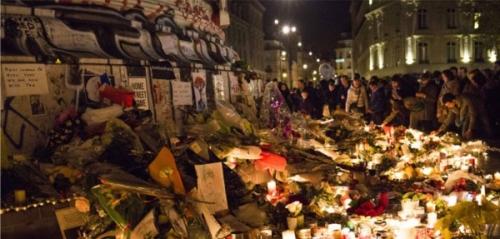 L-emouvante-lettre-aux-terroristes-du-mari-d-une-des-victimes-du-Bataclan_exact1900x908_l-600x287.jpg