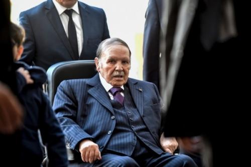 le-president-algerien-abdelaziz-bouteflika-en-novembre-2017-600x400.jpg