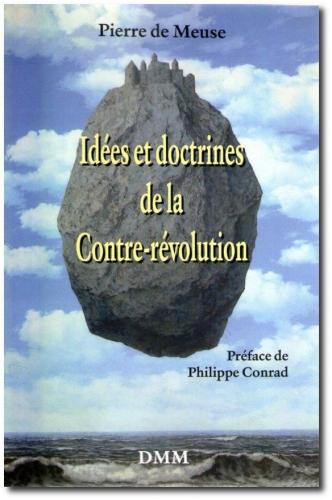 idees-et-doctrine-de-la-contre-revolution-1.jpg