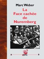 Face-cachee-Nuremberg-e.jpg
