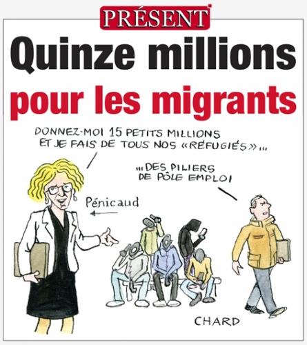 migrants-15-millions-9209-Chard.jpg