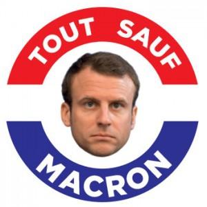 Tout-sauf-Macron-300x300.jpg