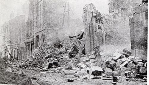Verdun une tragédie qui doit nous reconcilier 1.jpeg