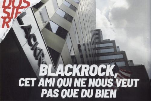 Blackrock, cet ami qui ne nous veut pas que du bien.jpeg