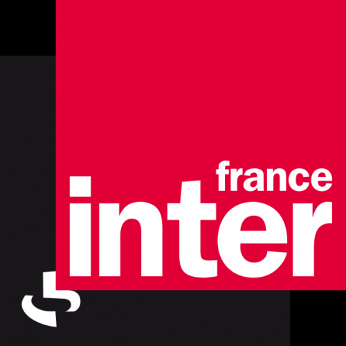 france_inter-600x600.png