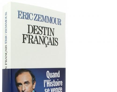 destin-francais-1-600x475.jpg