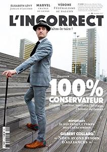 Incorrect-4-Macron-Guillebon.jpg