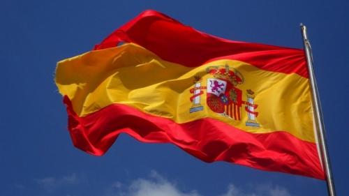 flag_flagpole_spain-1077258-845x475.jpg