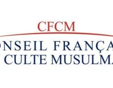logo-cfcm-e1593089252707-230x180.jpg