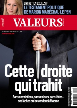 Valeurs-actuelles-Marion-Maréchal-250x350.jpg
