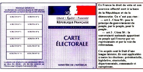 CarteElectorale-Twitter-588x300.jpg