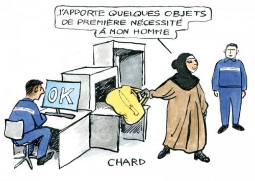 prison-islamistes-9317-chard-600x427.jpg