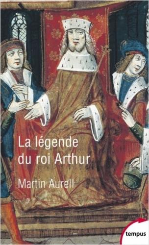 legende-du-roi-arthur.jpg