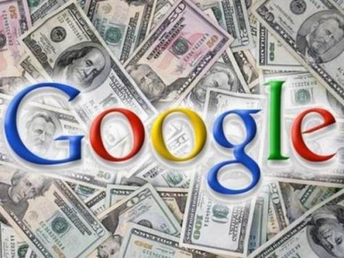 Google-Fisc-600x450.jpg