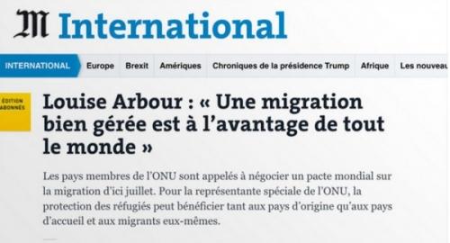 migrations-le-monde-600x325.jpg