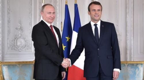 poutine-russie-armee-europe-588x330.jpg