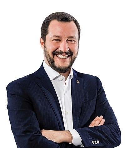 400px-Matteo_Salvini_Viminale-400x475.jpg