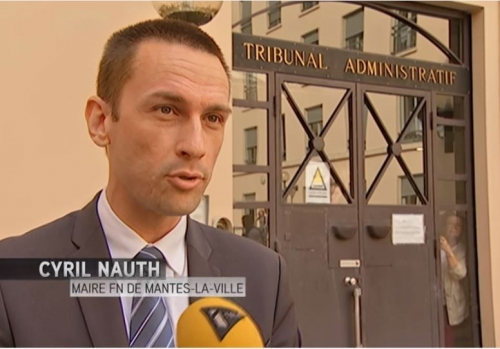 Cyril-Nauth-FN.jpg