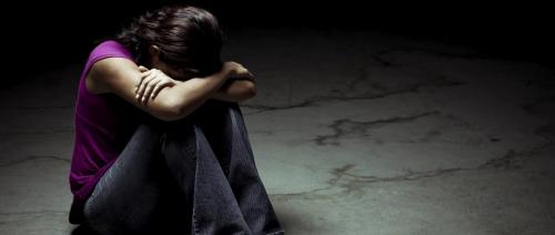 suicide-tristesse-solitude-1550x660.jpg