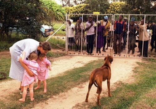 fermiers-blancs-afrique.jpg