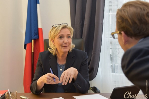 Marine-Le-Pen-Chasse-600x400.jpg