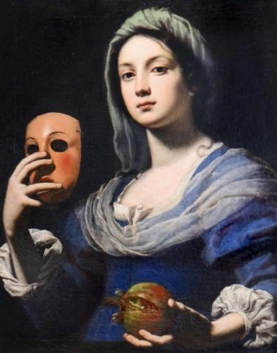 lallegorie_de_la_simulation_musee_des_beaux-arts_angers_14932303058-806x1024.jpg