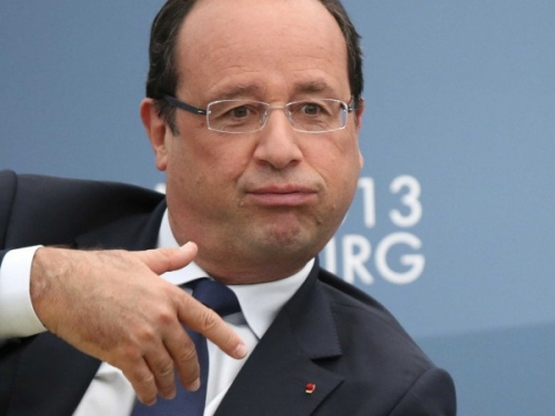 Hollande-Rap-600x450.jpg