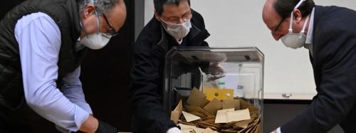elections-coronavirus-21145047.jpg