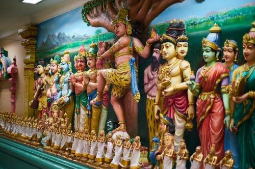 hinduism-2289351_640.jpg